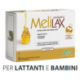 Aboca - Melilax Pediatric