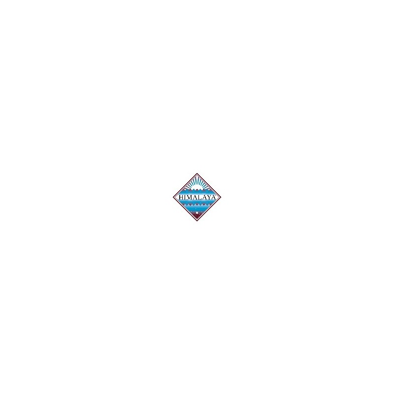 Maroma-Himalaya - Carboncini per incenso (pz.10)