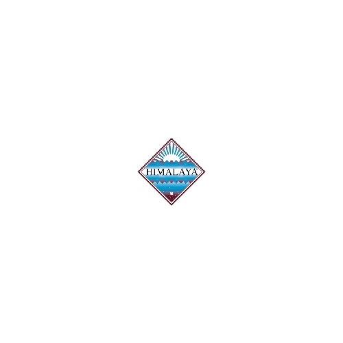 Maroma-Himalaya - Carboncini per incenso (pz.100)