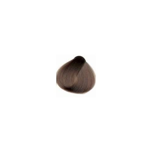 Sanotint - Tintura Classic 15 Biondo Cenere (ml.125)