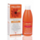 Migliorin - Shampoo Caduta (ml.200)