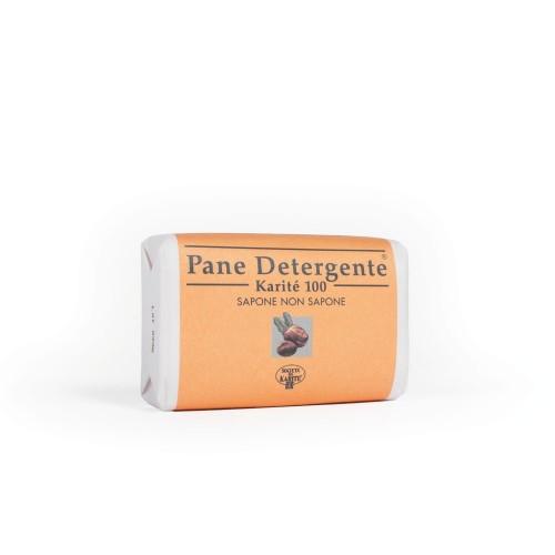Karité - Karité 100 Pane Detergente (gr.100)