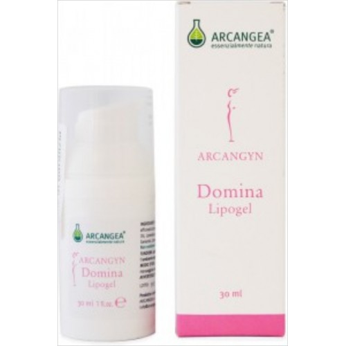 Arcangea - Domina Lipogel (ml.30)