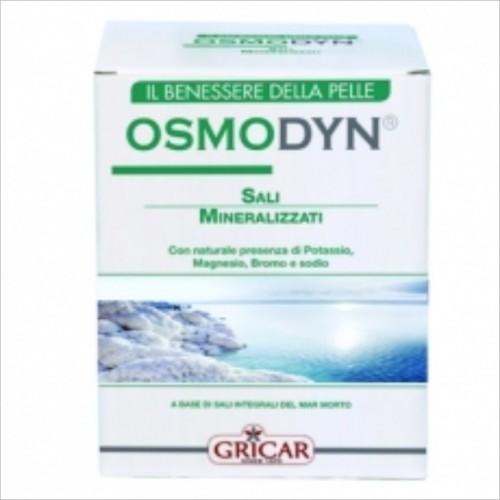 Osmodyn - Sali Mineralizzati (gr.500)
