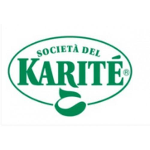 Karité - Lip Karité Protettivo al Burro di Cacao