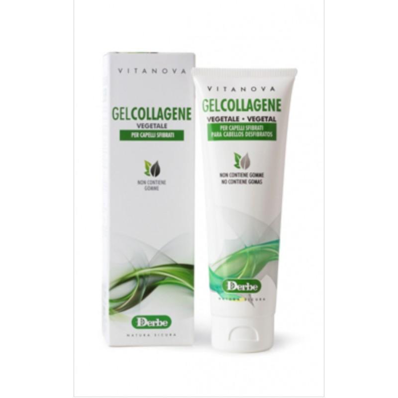 Derbe - Gel al Collagene (ml.125)