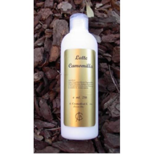 Arte Cosmedical - Latte Detergente alla Camomilla (ml.250)