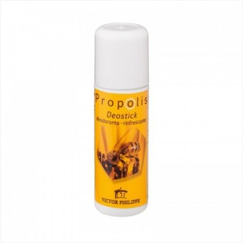 Victor Philippe - Deodorante Stick alla Propolis (ml.50)