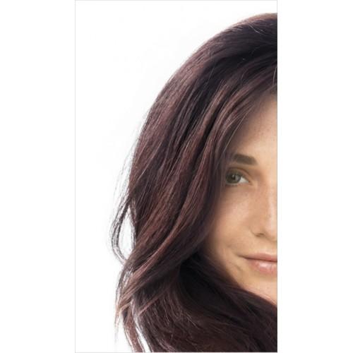 Antica Erboristeria - Tinta per capelli Herbatint - 4M Castano Mogano