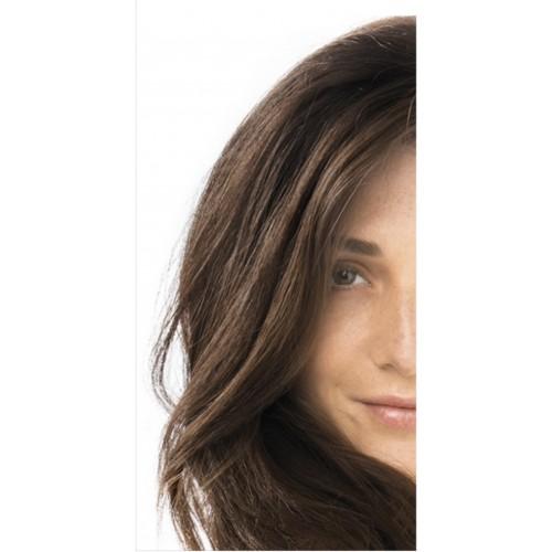 Antica Erboristeria - Tinta per capelli Herbatint - 4N Castano