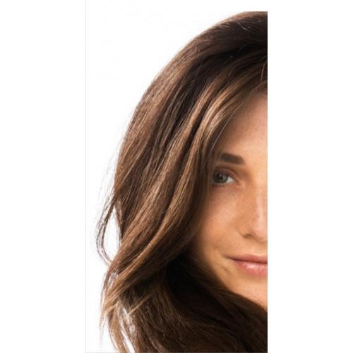 Antica Erboristeria - Tinta per capelli Herbatint - 5N Castano Chiaro