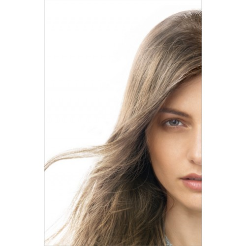 Antica Erboristeria - Tinta per capelli Herbatint - 7N Biondo