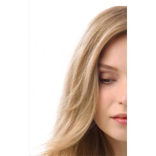 Antica Erboristeria - Tinta per capelli Herbatint - 8N Biondo Chiaro