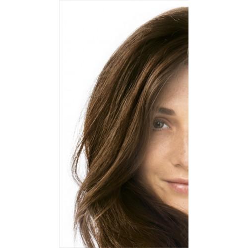 Antica Erboristeria - Tinta per capelli Herbatint - 4D Castano Dorato
