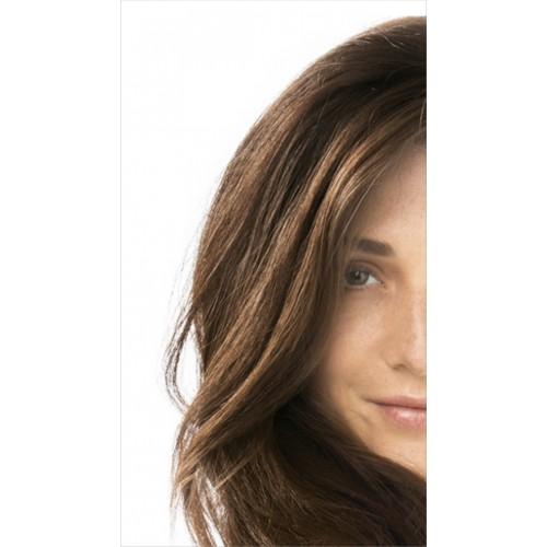 Antica Erboristeria - Tinta per capelli Herbatint - 5D Castano Chiaro Dorato