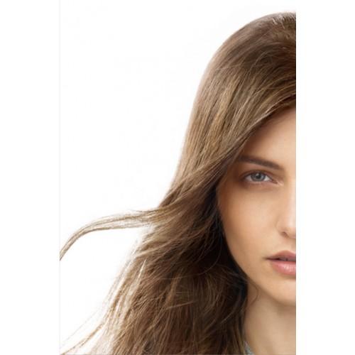 Antica Erboristeria - Tinta per capelli Herbatint - 6D Biondo Scuro Dorato
