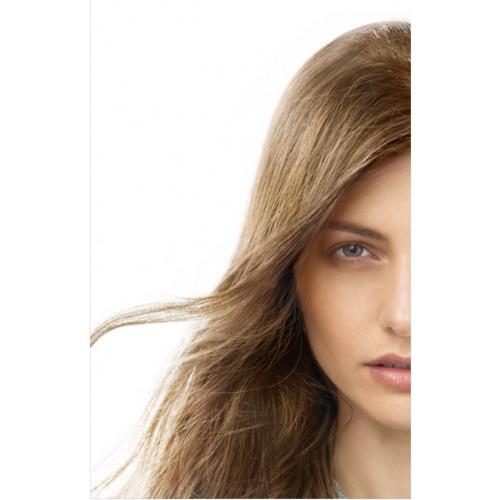 Antica Erboristeria - Tinta per capelli Herbatint - 7D Biondo Dorato