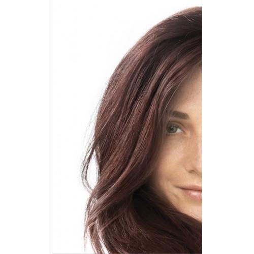 Antica Erboristeria - Tinta per capelli Herbatint - 5M Castano Chiaro Mogano