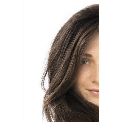 Antica Erboristeria - Tinta per capelli Herbatint - 4C Castano Cenere 44529d6c1d18