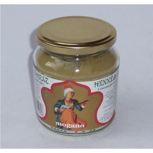 Hennè de Shiraz - Mogano (gr.150)