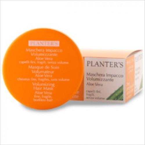 Planter's - Maschera Impacco Volumizzante (ml.200)