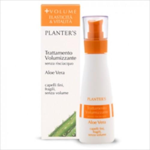 Planter's - Trattamento Volumizzante (ml.100)