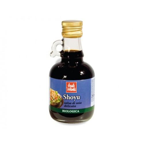 Baule Volante - Shoyu (ml.250)