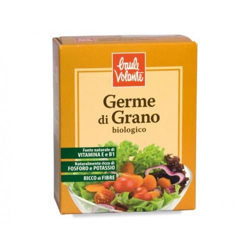 Baule Volante - Germe di Grano BIO (gr.250)
