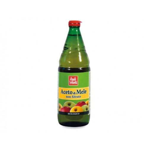 Baule Volante - Aceto di Mele (ml.750)