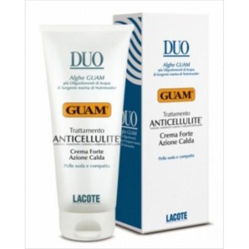 Lacote - Crema Duo Anticellulite Forte (ml.200)