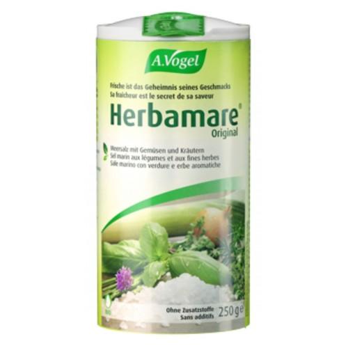 Vogel - Herbamare (gr.250)