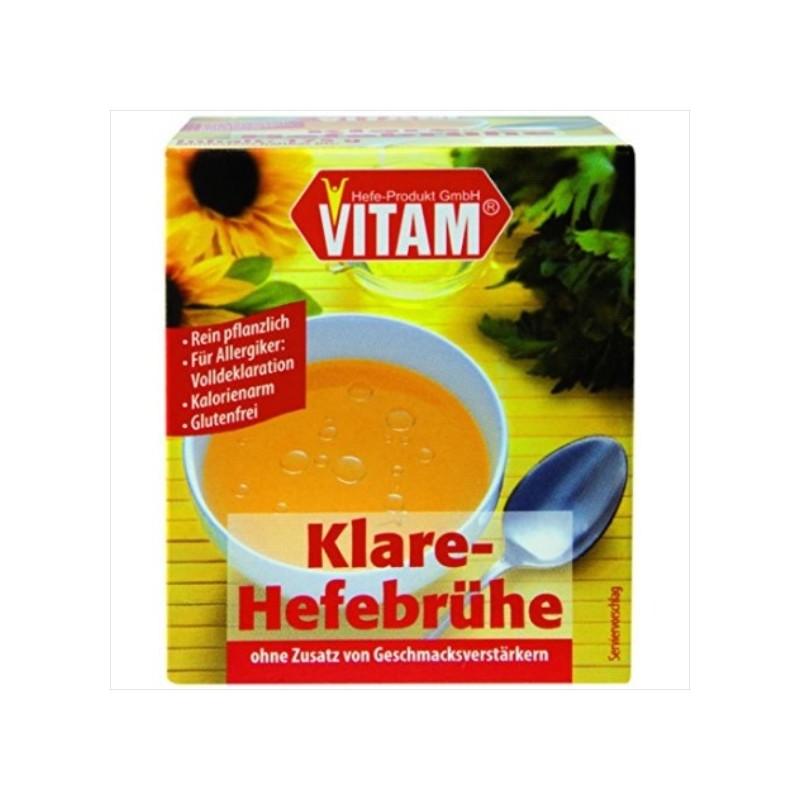 Vitam - Vitam brodo chiaro (gr.175)