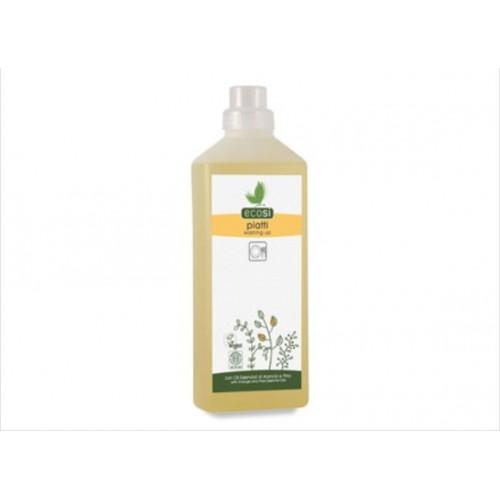 Ecosì - Lavapiatti  Liquido (ml.1000)
