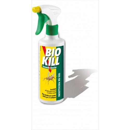 Biokill (ml.500)