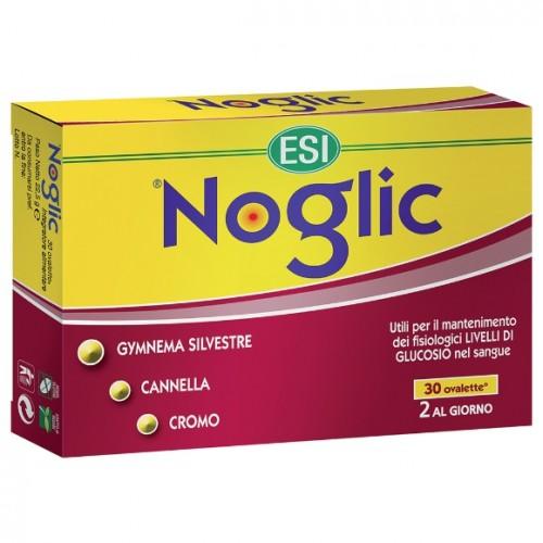 Esi - No Glic (cps.30)