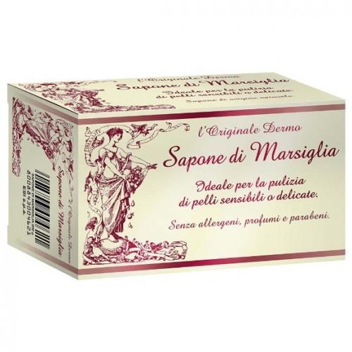 Esi - Sapone Marsiglia (gr.200)
