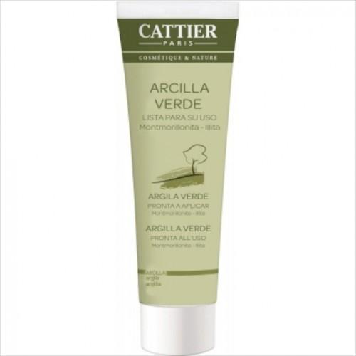 Cattier - Argilla Verde (gr.400)