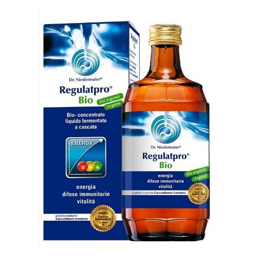 Regulat Italia - Regulatpro Bio