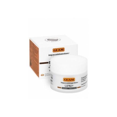 Lacote - Upker Impaccointegratore Capelli (ml.200)