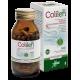 Aboca - Colilen IBS (opercoli)