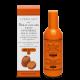 Erbolario - Spray Solare Velo Invisibile per il Corpo SPF50 (ml.150)