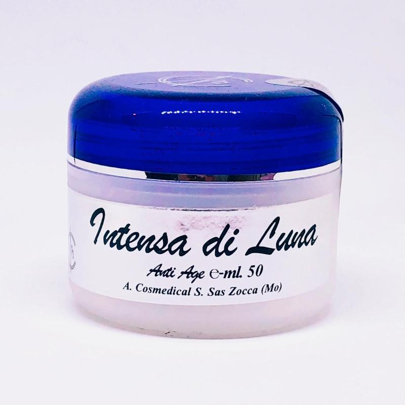 Arte Cosmedical - Intensa di Luna alla Verbena (ml.50)