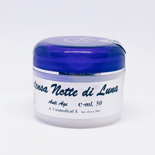 Arte Cosmedical - Intensa Notte di Luna (ml.50)