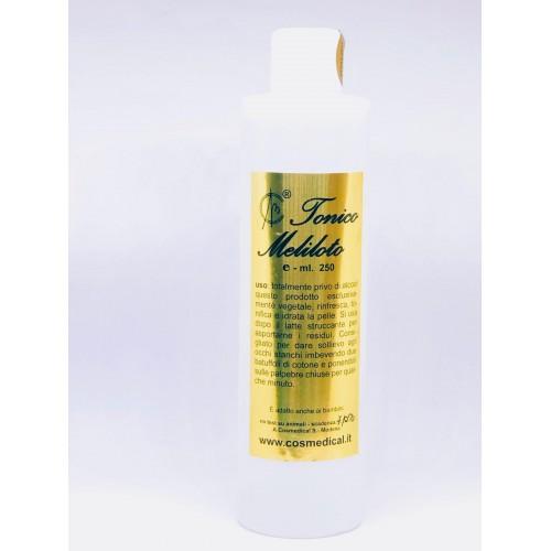 Arte Cosmedical - Tonico al Meliloto (ml.250)