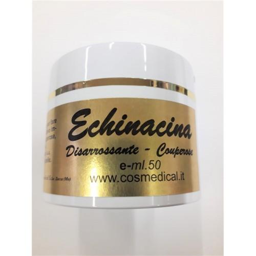 Arte Cosmedical - Crema Echinacina (ml.50)