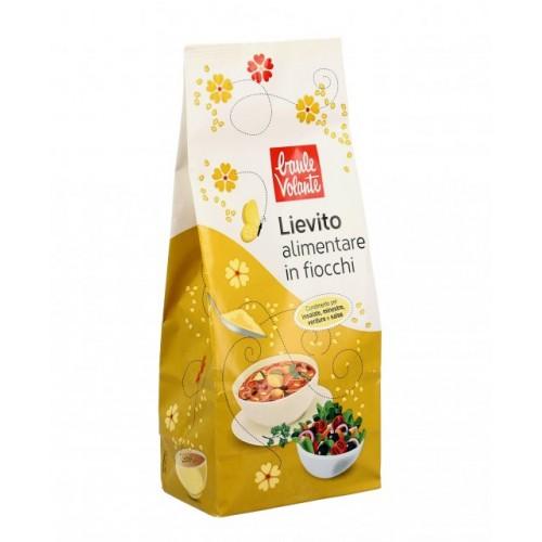 Baule Volante - Lievito alimentare in fiocchi (gr.200)