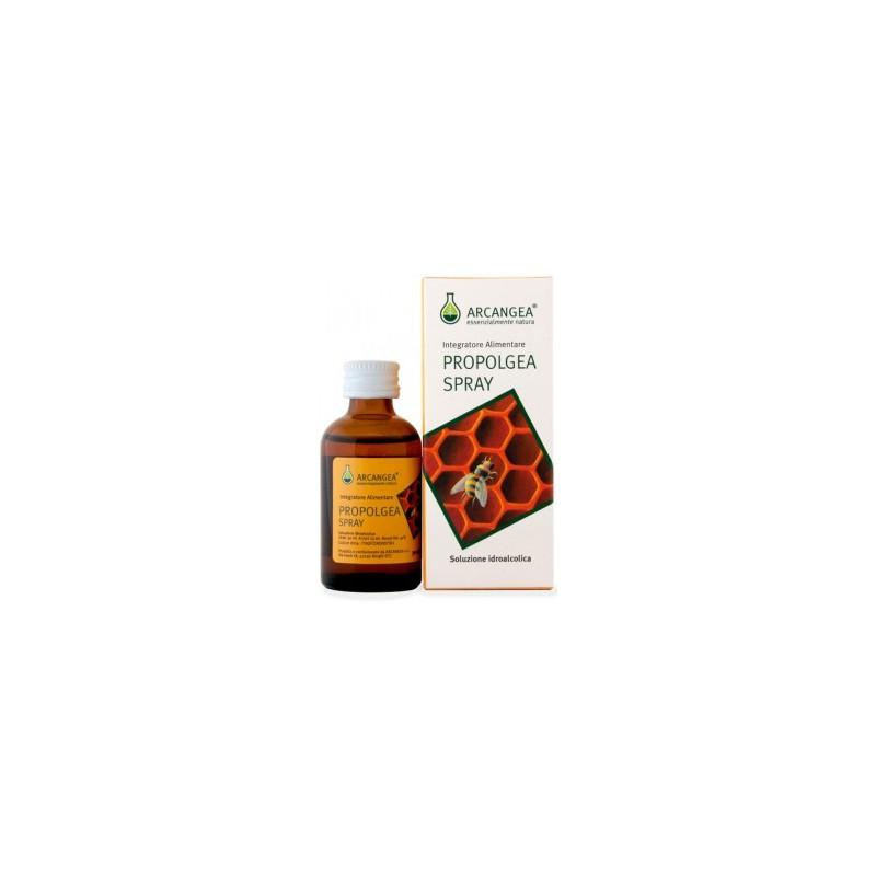 Arcangea - Propolgea Spray Biologico